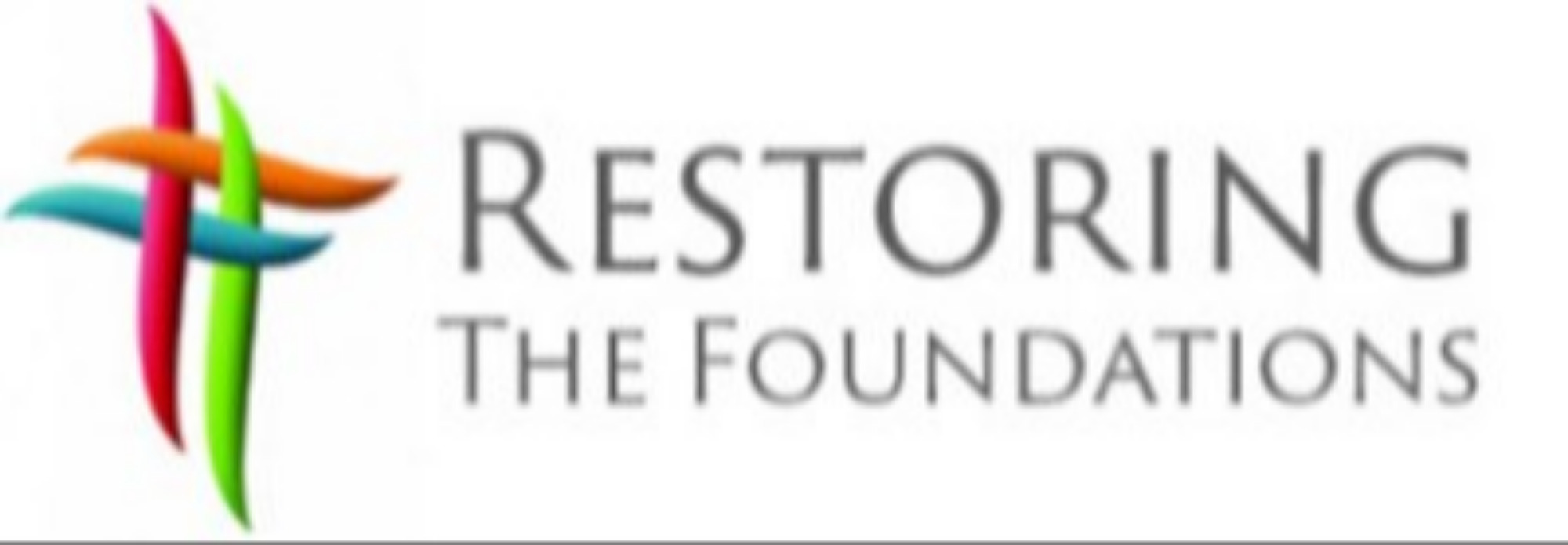 Restoring-the-Foundation